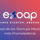 Startups in Mexico