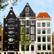 Residencia Holanda/ llevar startup a Países Bajos