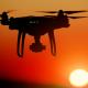 Drones internacionalización de software