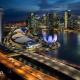 Oportunidades para startup en Singapur